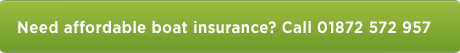 pleasure craft insurance quote