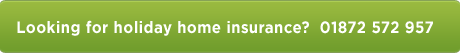 holiday home insurance quote